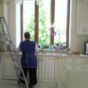 уборка частных домов