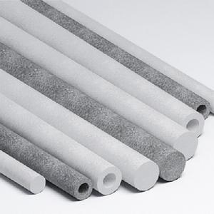 Герметизация стыков бетонных колец для септика